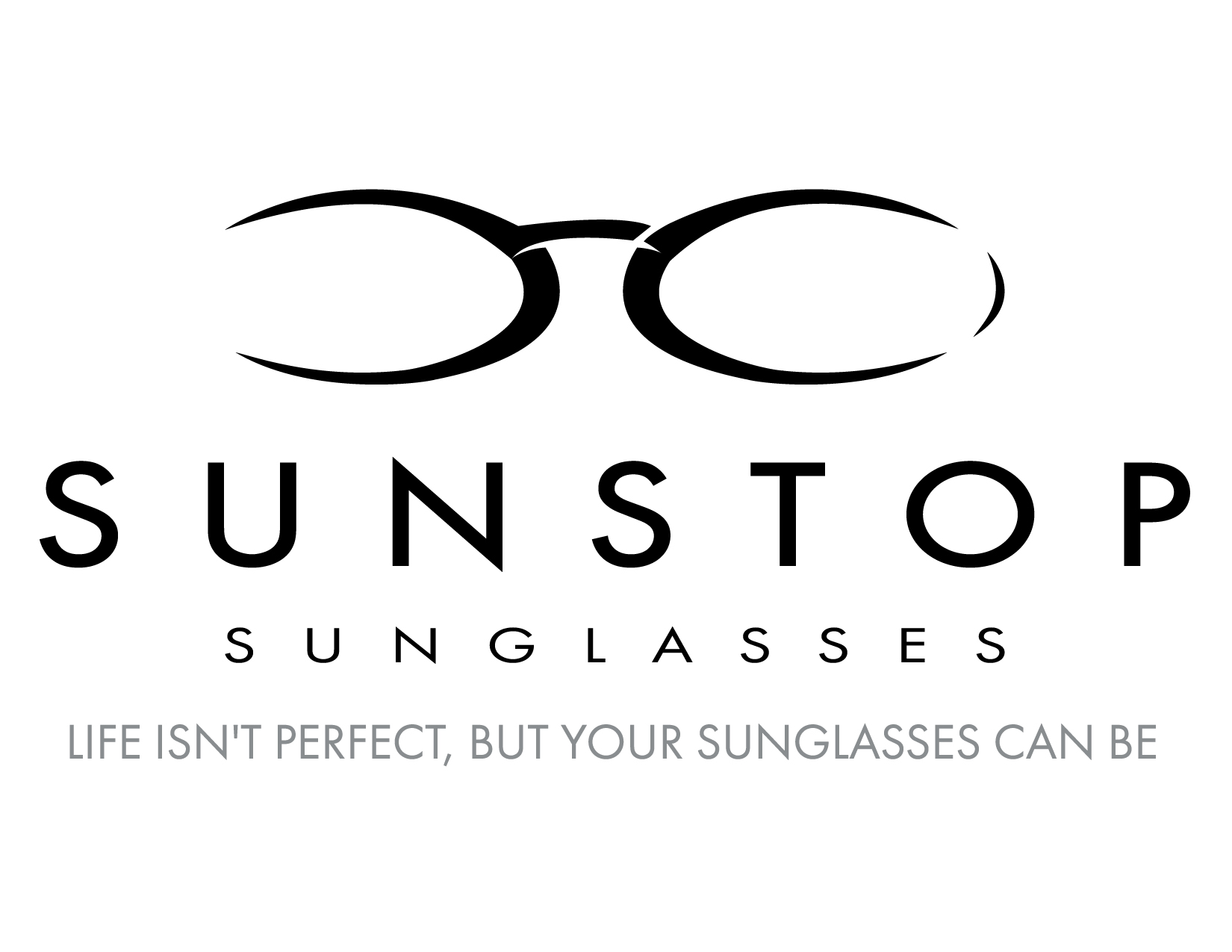 Sun Stop Sunglasses