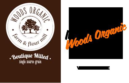 Woods Organics