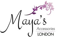 Maya's Accessories