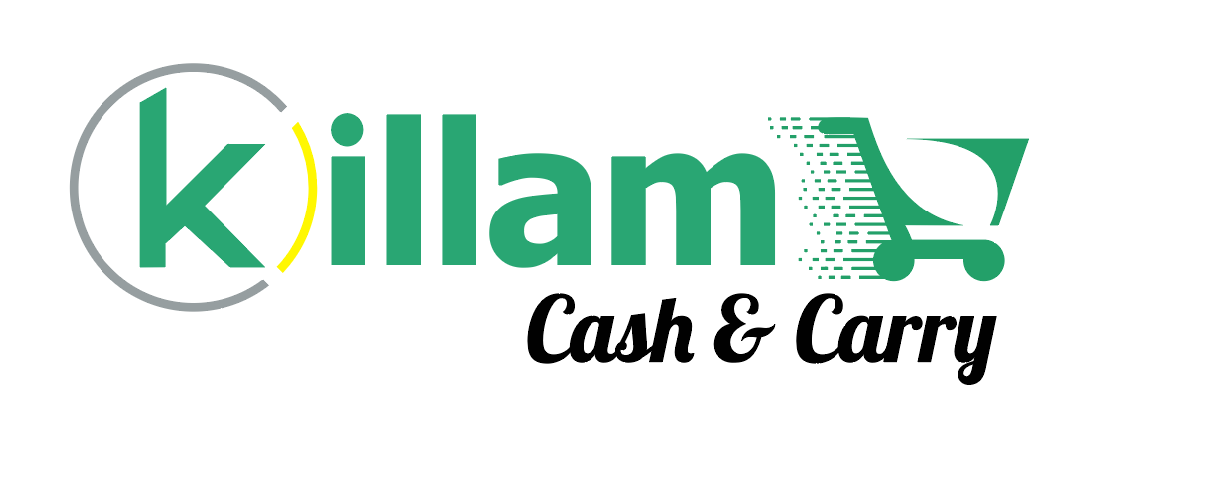 Killam Cash & Carry