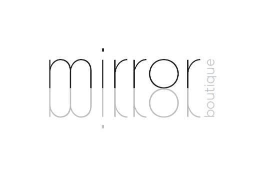 Mirror Mirror Boutique