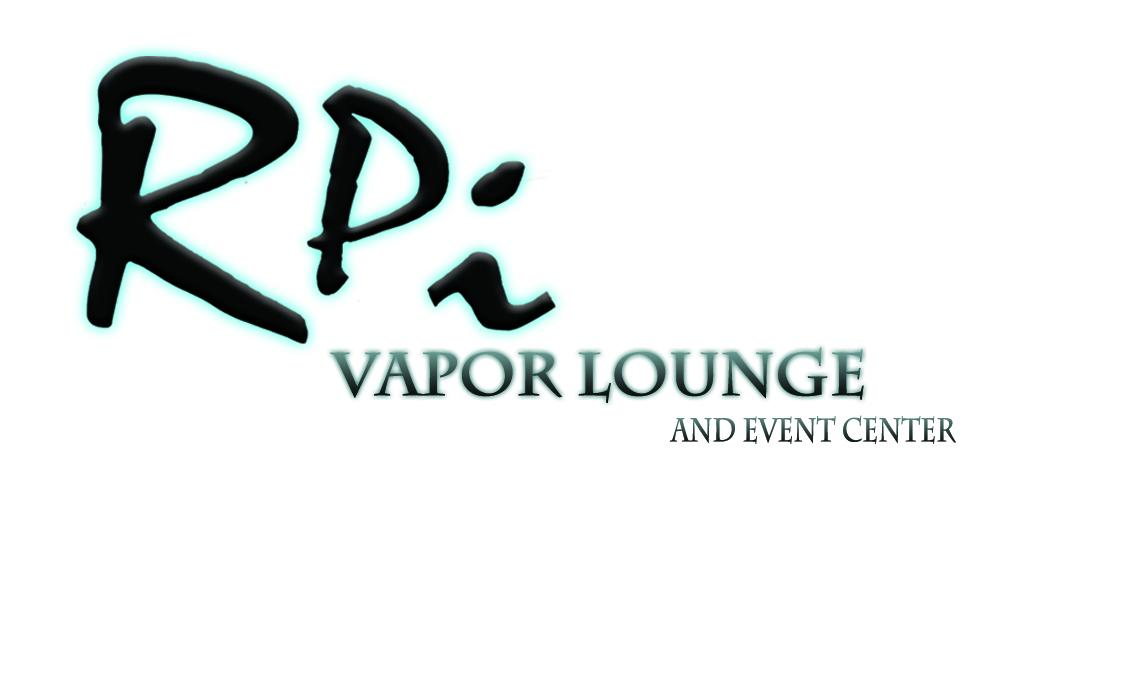RPi Vapor  Online Store