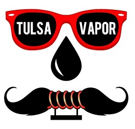 Tulsa Vapor Store