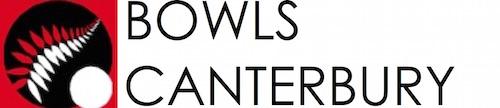 Bowls Canterbury Inc
