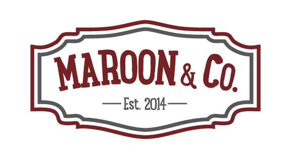 Maroon And Co