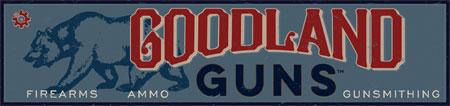 Goodland Guns