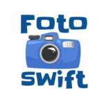 Fotoswift