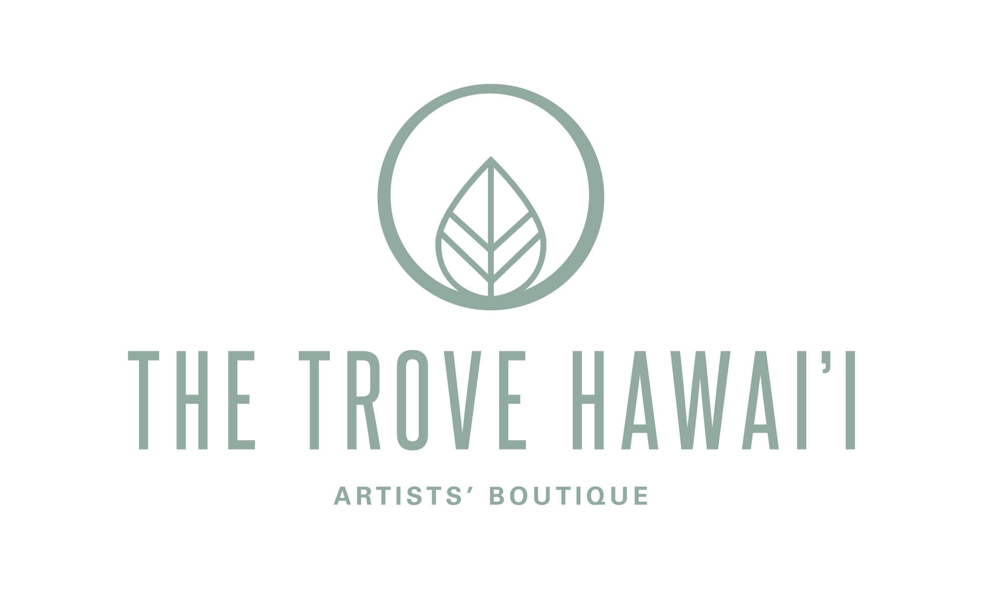 The Trove Hawai'i LLC