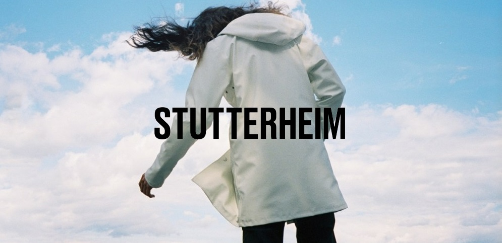 New Stutterheim