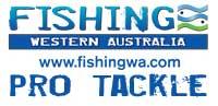 FWA Pro Tackle