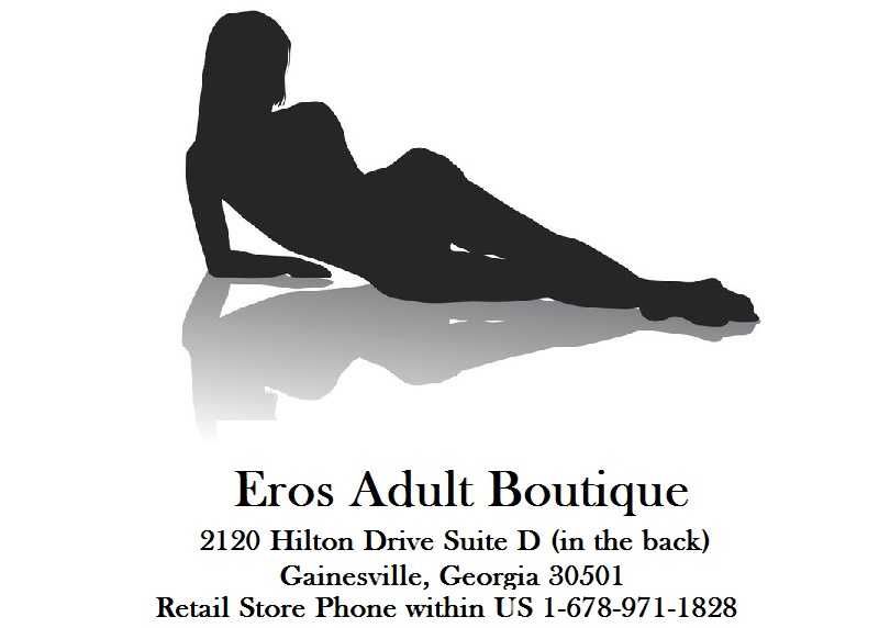 Eros Adult Boutique
