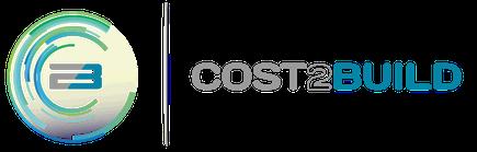 Cost2Build Trade Store