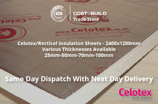Celotex-Recticel-Insulation-Sheets-2400x1200mm