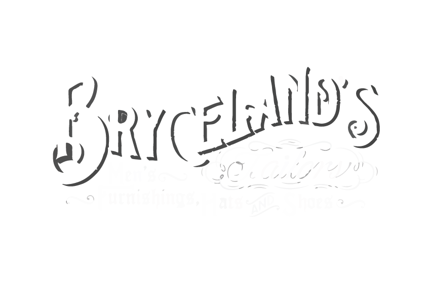 Bryceland's co