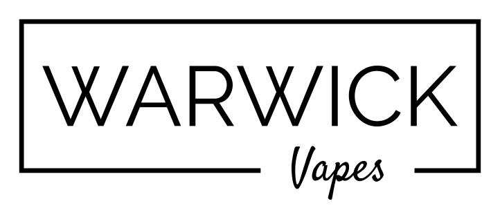 Warwick Vapes