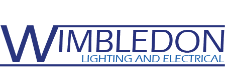 WIMBLEDON LIGHTING AND ELECTRICAL