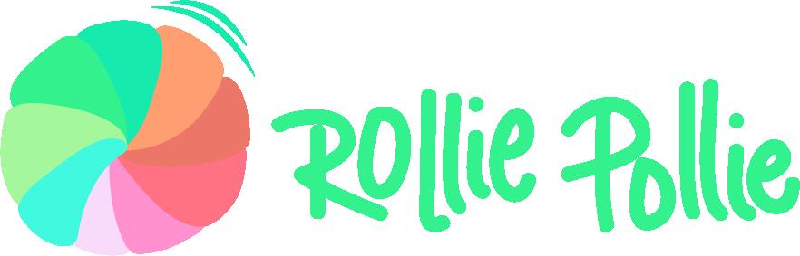 Rollie Pollie