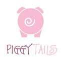 Piggy Tails- Modern Cloth Nappies