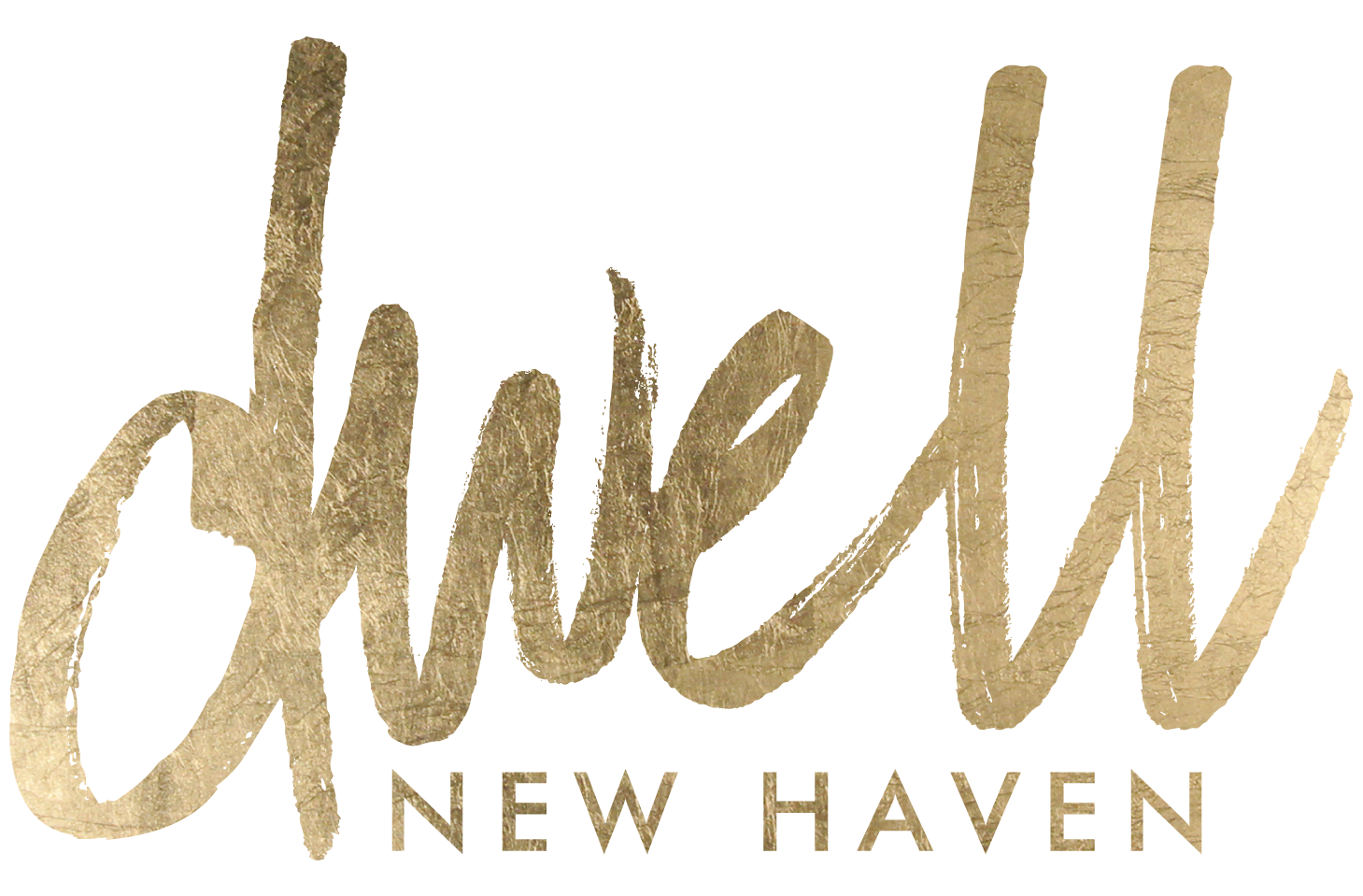 dwellnewhaven