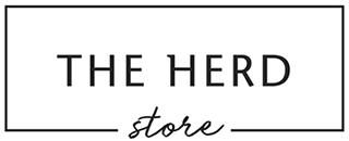 THE HERD store