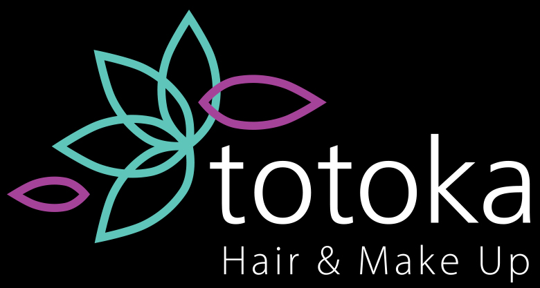 Totoka Hair & Make Up