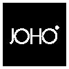 JOHO ONLINE STORE