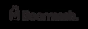 Beermash online store