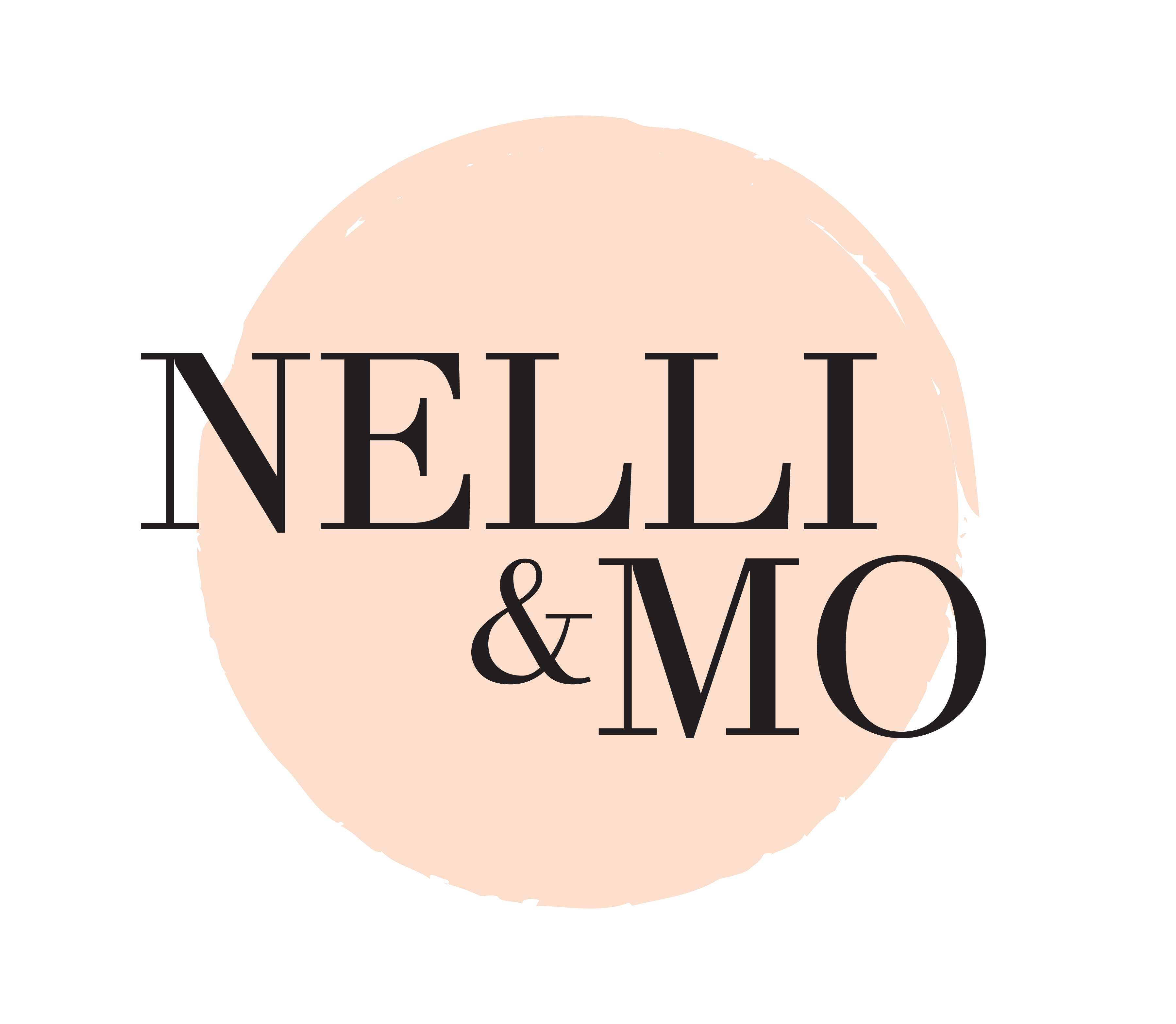 Nelli and Mo