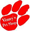 Vinny's Pet Shop