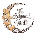 The Botanical Vault