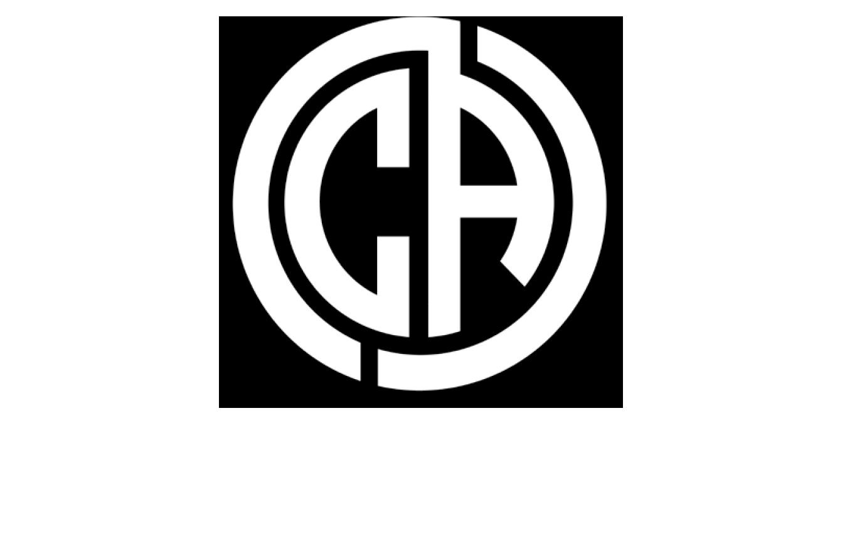 Coco d'Afrique