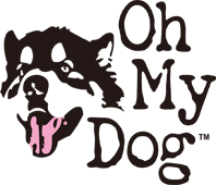 Oh My Dog Online Pet Shop