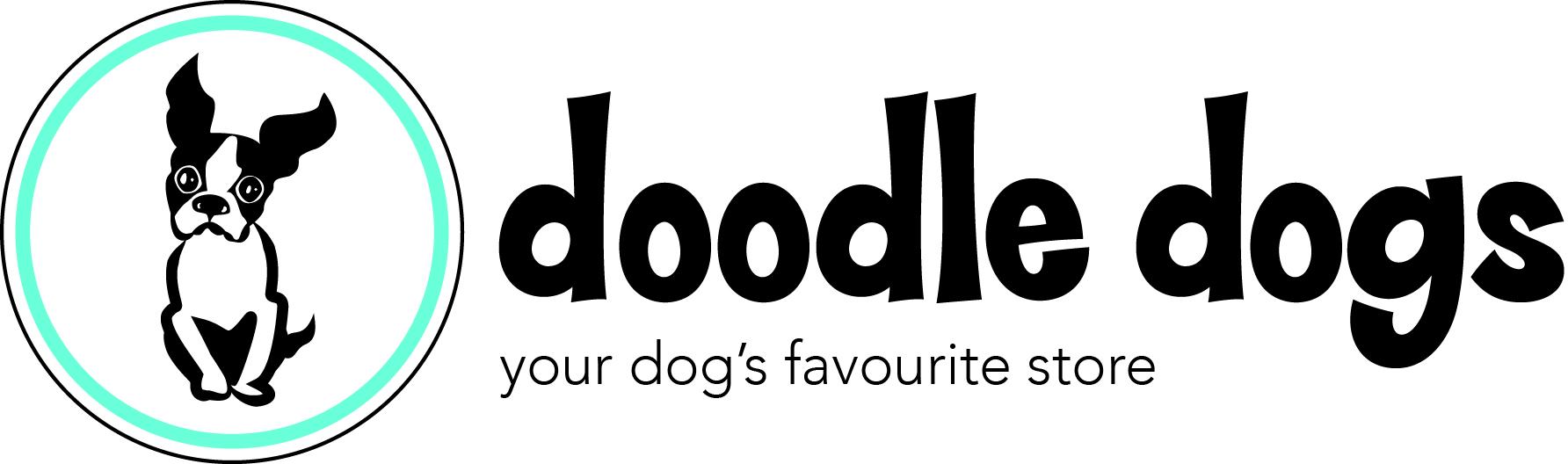 Doodle Dogs Online Boutique